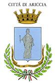 ariccia2