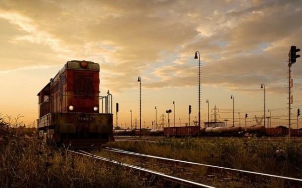 rail_locomotive-wallpaper-1024x768-655x419-610x380