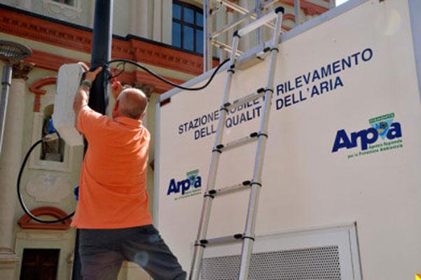 Arpa-controllo-qualita-aria-5-391x260
