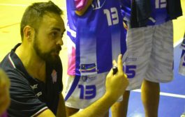 Basket Frascati (B femm) ai play off nazionali, Frisciotti: «Ora comincia la nostra stagione…»