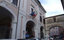 Albano: Libertà è partecipazione