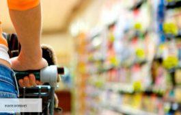 Approvata dal Consiglio regionale nuova legge su consumatori e utenti