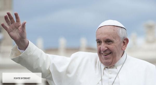 Il Papa scrive ai detenuti del carcere di Velletri