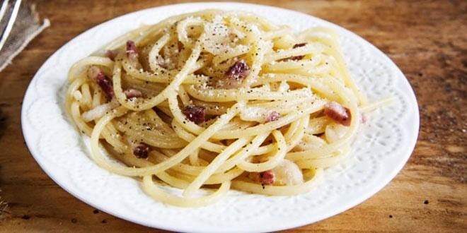 ricetta-spaghetti-alla-gricia-660x330