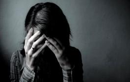 Dalla sana gelosia al rischio stalking, sono le donne le più afflitte