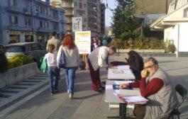 Referendum Costituzionale, a Frascati nasce il comitato per il Si