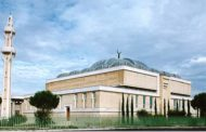 Una nuova moschea ai Castelli