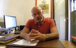Marino, convocato dal Sindaco Carlo Colizza per il 7 luglio 2016, il primo Consiglio Comunale