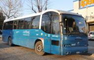 """Palozzi (FI): """"Nuovi bus, TAR boccia Cotral: capitolato gara scritto male"""""""