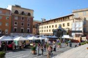 Proprietaria di due appartamenti a Frascati e di un residence in Sardegna il Comune decide lo sfratto dall'alloggio comunale