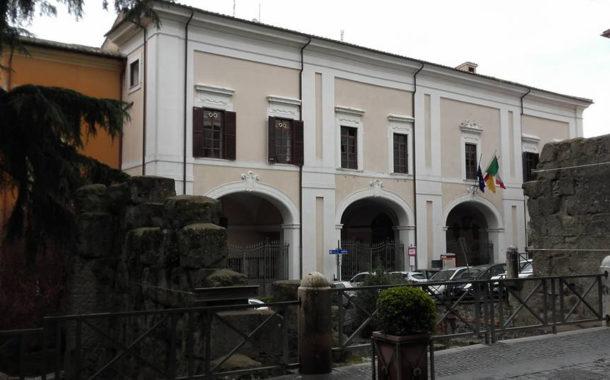 Albano, attivate le procedure per l'attuazione delle Unioni Civili