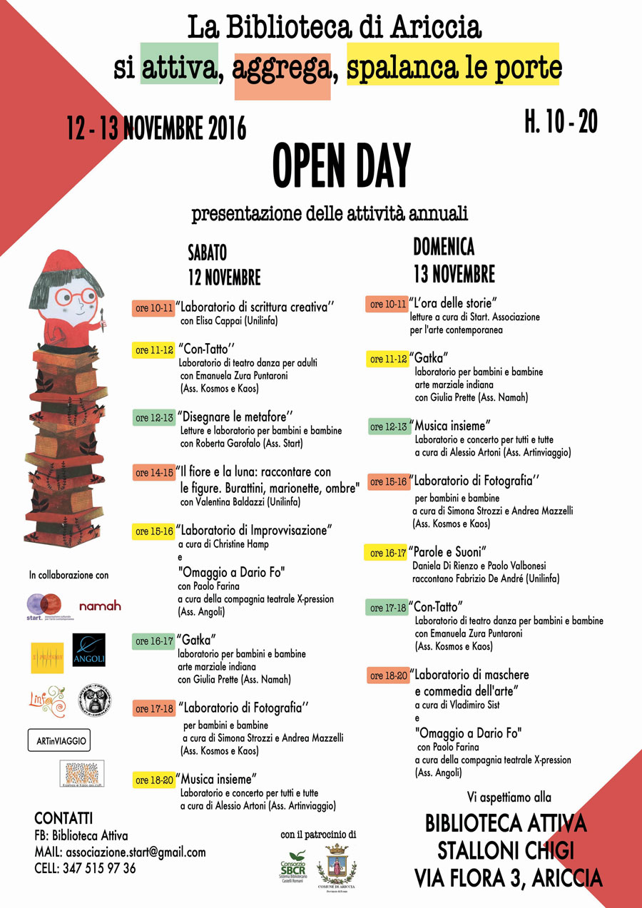 open-day-full