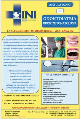 LA-VOCE-DEI-CASTELLI-OTTOBRE-BASSA-RISOLUZIONE-2-3