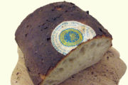 Made in Italy, il pane casereccio di Genzano Igp tra i prodotti più esportati
