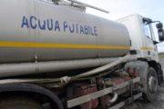 Acqua, multe UE in arrivo per i cittadini