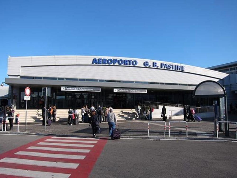 Aeroporto di Ciampino tra sentenze del T.A.R, comunicati stampa e riduzione dei voli