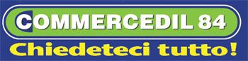 commercedil84-ott-agg