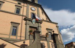 Urbanistica a Marino: finita l'epoca dell'affare del mattone