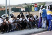Profughi a Marino: e se l'accoglienza fosse un beneficio per tutti?