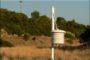 Ciampino, petizione online per l'Osservatorio Ambientale Comunale