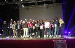 Albano: successo di pubblico per il Festival Nazionale di Teatro Amatoriale