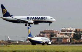 """Aeroporto Ciampino, Palozzi (Fi): """"preoccupati per voli anche di notte"""""""