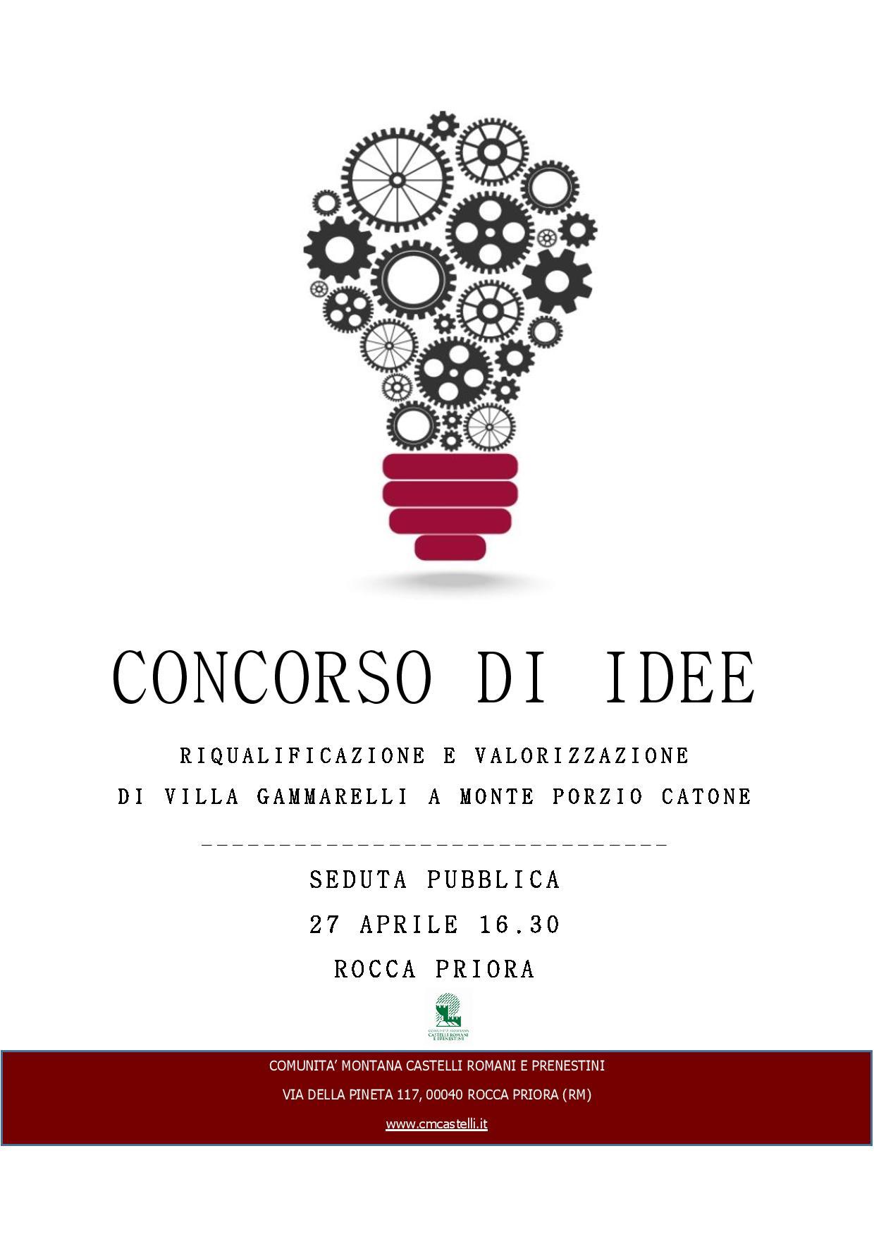 CONCORSO DI IDEE-page-001 (1)