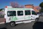 Comune di Ciampino e Schiaffini Travel S.p.a. Insieme per una mobilità green