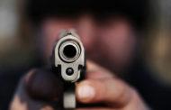 Il ladro colpito alle spalle, il sogno italiano di una pistola sul comodino
