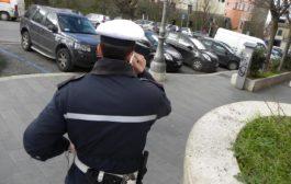 I Castelli Romani e la Città Metropolita: prove di collaborazione per le Polizie Locali