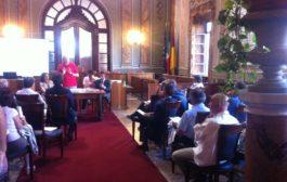 Albano Laziale: approvato il Bilancio previsionale