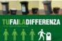 Chi inquina paga: nuovo regolamento Tariffa Puntuale TARIP