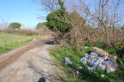 """Appia Antica: la grande """"bruttezza"""""""
