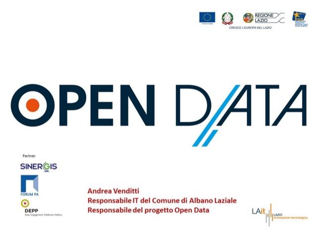 comune-di-albano-laziale-rm-su-open-data-e-governance-regionale-1-638 (1)