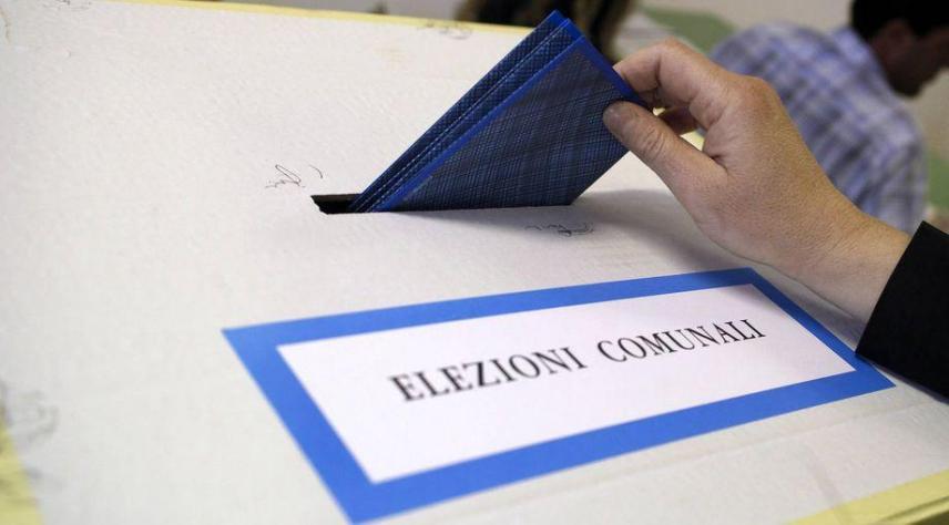 elezioni-2017