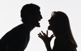 Divorzio, i perché di una sentenza che cambia tutto