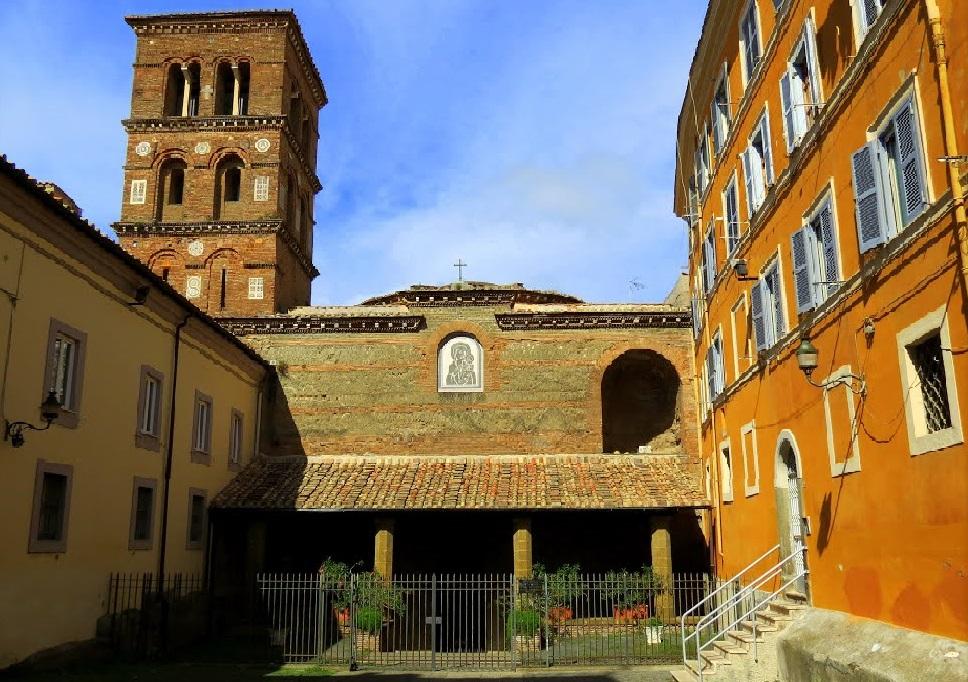 Santa-Maria-della-Rotonda