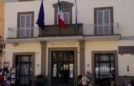 Castel Gandolfo: si è svolta la prima seduta  del nuovo consiglio Comunale