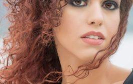 Grottaferrata, Elisabetta La Rosa a Miss Italia: «Un onore poter rappresentare la comunità di Grottaferrata»