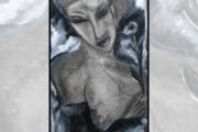 Nemi, Palazzo Ruspoli: domenica 1 ottobre l'inaugurazione della mostra personale del pittore Lamberto Trombetta