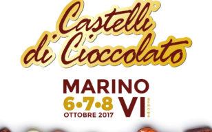 """MARINO DA' IL BENVENUTO A """"CASTELLI DI CIOCCOLATO""""  L'Assessore Ada Santamaita interviene a proposito della """"falsa"""" locandina dell'evento.  Le scuse di Roma Chocolate"""