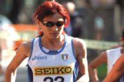 Prosegue il calvario di Vincenza Sicari