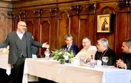 Grottaferrata: un oste cucina per il santo patrono
