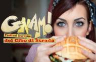 Gnam il cibo di strada arriva a Frascati con Mariachi,Tango, Sigaro e Cioccolato