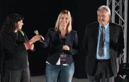 E' Roberta Lombardi la candidata alla Regione del M5S