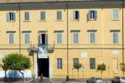 Tari, il Comune di Frascati: «nessun caso di tariffa gonfiata».