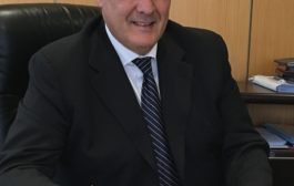 Banca Popolare del Lazio: procede il rinnovo della governance aziendale, nominato il Direttore Generale Vicario