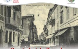 Antiche Botteghe: un patrimonio di Albano Laziale
