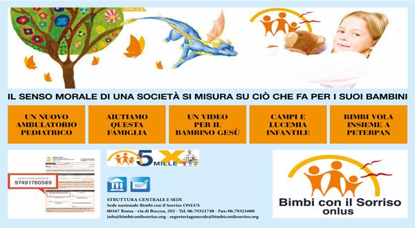 BIMBI pagina