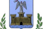 Castel Gandolfo - Raccolta organico: al più presto nuovo sito di conferimento